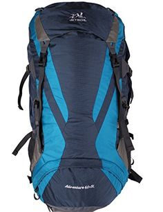 603a66a5d08f 396 Best Camping Backpacks and Bags images in 2019 | Backpacks, Bags ...