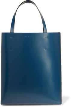 ❤ #tote #bag from Marni