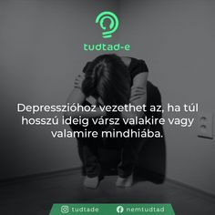 I Love You, My Love, Depressed, Fun Facts, Life Hacks, Thoughts, Memes, Makeup, Tips