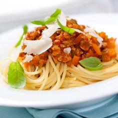 A Cookbook with a Purpose Spaghetti, International Recipes, Sauce, Ethnic Recipes, Roots, Purpose, Women, Food, Main Course Dishes