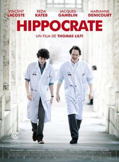 Hippocrate