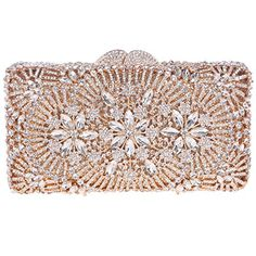 Evening Clutches, Evening Bags, Bridal Clutch, Clutch Bags, Hair Ornaments, Suitcases, Classy Dress, Hair Comb, Purses And Handbags