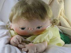 bebik-bebe (10)