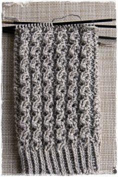 Lupasin laittaa pitsisukkien ohjeen tänne blogiin. Ohjeen saaminen kirjalliseen muotoon on jokseenkin haastavaa, sukkien mallit syntyvä... Cable Knit Socks, Wool Socks, Knit Mittens, Diy Crochet And Knitting, Easy Knitting, Knitting Socks, Knitting Designs, Knitting Patterns, Knit Basket