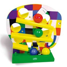 www.lovablyme.co.uk  #toys for boys #toys for girls #toys for 1 year old #toys for 2 year old #toys for 3 year old