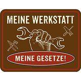 http://amzn.to/2gDnZVk lustige Schilder mit Sprüchen