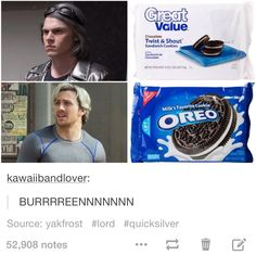 Lemme get ya some ice for that burn.... << you're gonna need to go to Jotunheim for that burn.