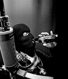 Know all about the dark web gangsters news and all the details about them from our website. Also you can get many more dark web links from our website. Estilo Cholo, Real Gangster, Gangsta Girl, Great Ads, Masked Man, Balaclava, Gangsters, Dope Art, Thug Life