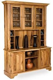 Image result for timber display cabinet