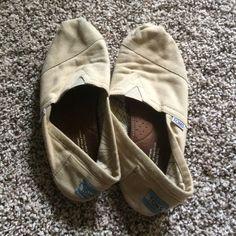 acheter toms chaussures