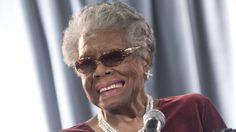 10 Truly Inspiring Maya Angelou Quotes to Live By | Digital Afro