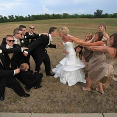 wedding photography ideas