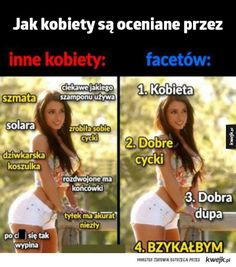 Polish Memes, Weekend Humor, Funny Mems, Wtf Funny, Itachi, Funny Comics, True Stories, Fun Facts, Nostalgia