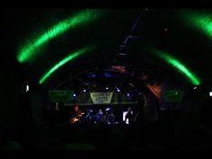 METALLICA - Enter Sandman - Live from The House of Vans, London - 18 Nov...