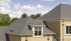 Best 8 Best Landmark Pro Roof Colors Images Roof Colors 400 x 300