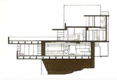 クリックすると新しいウィンドウで開きます Loft, Storage, Furniture, Home Decor, Purse Storage, Decoration Home, Room Decor, Larger, Lofts