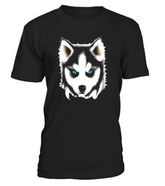 """# Husky T shirt - Siberian Husky .  Special Offer, not available in shops      Comes in a variety of styles and colours      Buy yours now before it is too late!      Secured payment via Visa / Mastercard / Amex / PayPal      How to place an order            Choose the model from the drop-down menu      Click on """"Buy it now""""      Choose the size and the quantity      Add your delivery address and bank details      And that's it!      Tags: Funny, Husky, Husky, Husky dog, Husky christmas…"""