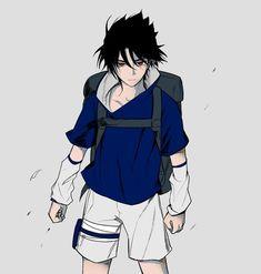 Boruto, Naruto Shippuden, Cartoon Fan, Sasuhina, Naruto Pictures, Itachi Uchiha, Avengers, Anime, Cute