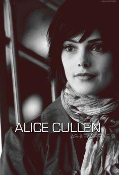 Alice Hollywood actress MADHUBANI PAINTINGS MASK PHOTO GALLERY  | I.PINIMG.COM  #EDUCRATSWEB 2020-07-27 i.pinimg.com https://i.pinimg.com/236x/2c/12/fa/2c12fa4251327cdda769d53b301e75af.jpg