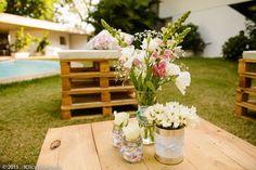 casamento rustico #weddingdecor