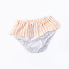 miniLudO SS16 Capsule Collection. #miniLudO #SS16 #BabyGirl #FashionKids #Spring #newborn #neonato #Summer #Primavera #Estate #PE16 #madeinitaly #orange #Toddler #Style #babies #Mare #Spiaggia #specialgift @pequenitoshop @mamibuItaly