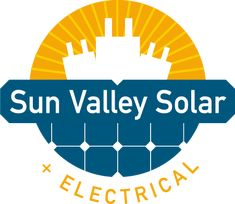 Sun ValleyElectric in Medicine Hat is one of the best electrical contractors in Medicine Hat. It provides you services like Sun Valley, Solar Panels, Medicine, Hat, Sun Panels, Chip Hat, Solar Power Panels, Medical, Hats