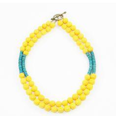 / Bellissima Jewelry Design \ / Denver, CO \
