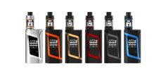 Alien Vapes firmly believe that vaping is the future for all the human race, as well as with their unearthly need to offer the tastiest e-liquid in the world. Look at this web-site http://www.vapeofficial.com/ for more information on Alien Vape Mod.