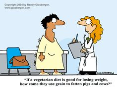 An excellent, low carb point!  :)