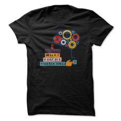 [Best t shirt names] I know What Youre Thinking Great Funny Shirt Discount 15% Hoodies, Funny Tee Shirts