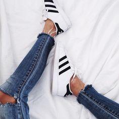 7 fantastiche immagini su Adidas Instagram  8b81b6597ff