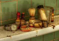 Tooth Decay   Flickr - Photo Sharing!