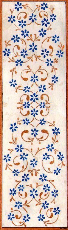 bookmark '9 by zynpklc