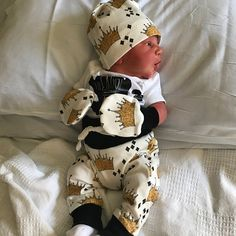 283d24e15e97 70 Best baby boy coming home outfits images