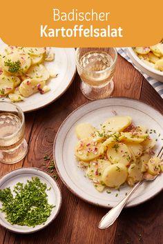 Die 19 besten Bilder von Deutsche Küche Rezepte in 2019