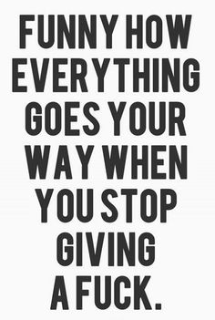 Now Quotes, Great Quotes, Words Quotes, Quotes To Live By, Motivational Quotes, Life Quotes, Funny Quotes, Inspirational Quotes, Humor Quotes