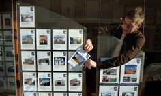 The housing market recovery may be a stop-start affair, but there are things you can do to make sure your sale goes smoothly and you get the best possible price, says Marc Lockley