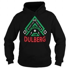 shirt of DULBERG - A special good will for DULBERG - Coupon 10% Off