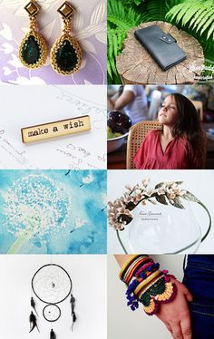 gift by Alik Aliev on Etsy--Pinned with TreasuryPin.com