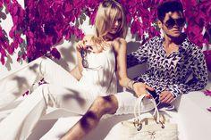 Yavmode.Ru - динамично растущий и развивающийся онлайн-журнал о моде, красоте и стиле для всей семьи. Благодаря ежедневным публикациям авторских материалов и постоянному внедрению новых идей, журнал становится удобнее, современнее, интереснее.