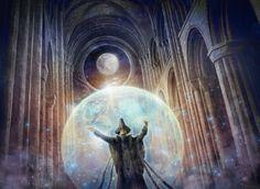 Nevermore by JasonEngle.deviantart.com on @deviantART
