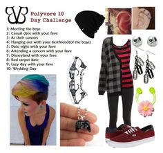 """i am doing this again cause i want to"" by newmotionlessjinxxgamer ❤ liked on Polyvore featuring Splendid, Dolce&Gabbana, Topshop, Poizen Industries, Patagonia, Vans, women's clothing, women, female and woman"