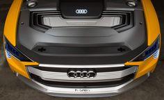 http://blog.caranddriver.com/wp-content/uploads/2016/01/Audi-h-tron-Quattro-concept-110-876x535.jpg