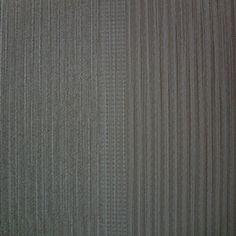Eliti Papéis de parede para decoração - Papel de Parede Vinílico - Coleção Wealth