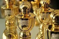 fragonard parfum - Recherche Google