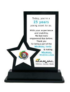 Gifts on Click Certificate Frames, Trophy Design, Awards, Design Ideas, Creative, Gifts, Licence Plates, Wood, Presents