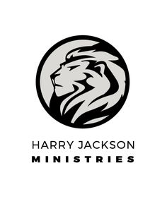 Bishop Harry Jackson is launching a new media ministry to reach new people in new ways. Our team designed a new logo & is in the process of creating a new website New Media, Ministry, Jackson, Logo Design, Product Launch, Website, Logos, People, People Illustration