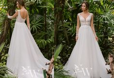 The Classic Bride Affordable Wedding Dresses, Evening Dresses, Formal Dresses, A Line Skirts, Wedding Designs, Wedding Gowns, Delicate, Bead, Sequins