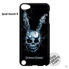 Donnie Darko's Frank New Hot Phone Case For Apple, iPhone, iPad, iPod, Samsung Galaxy, Htc, Blackberry Case