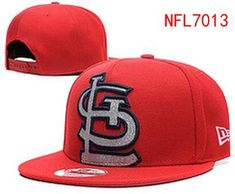 """Factory Direct Pricing 15%OFF Coupon Code """"Factory15"""" Free Shipping NFL Snapback Hats - Price: $38.00. Buy now at https://newerasportshats.com/nfl-snapback-hats-nfl7013"""